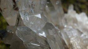 quartz #quartz