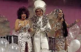 cher and co