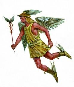 Mercury-the-winged-messenger-e1413006022847