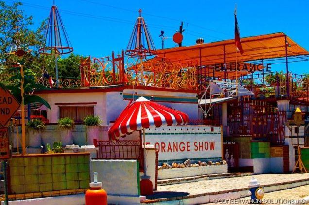 orange-show-13sm-0df2c1d9d4-detail