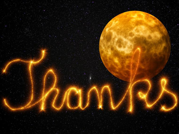 thank-you-2204271_1920