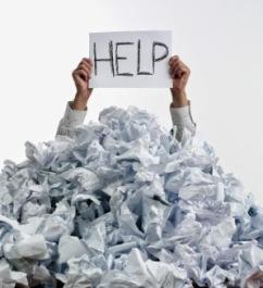 paper-clutter-help2