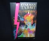 starmantarot_5725_lrg
